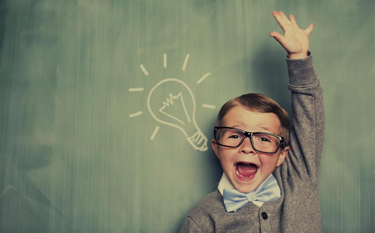 Digitala marknadsförings-tips – 14: Följa upp